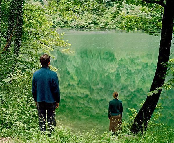 15_Green-lake.jpg