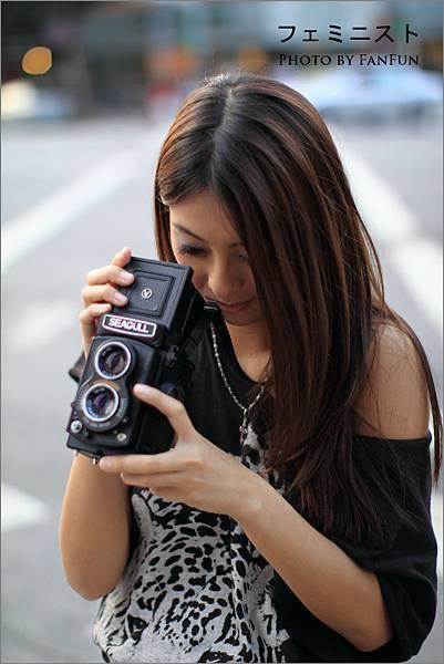 IMG_6651-.jpg