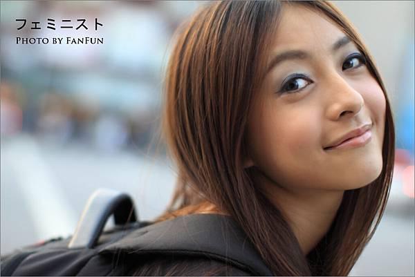 可愛IMG_6704-.jpg