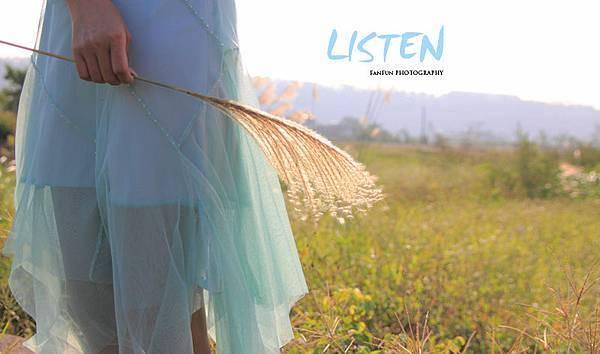 IMG_9644 COVER.jpg