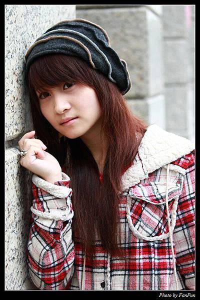 20091227 (1)可愛鬼.jpg