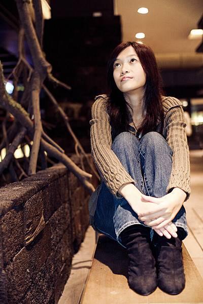 20091227 (3)小竹.jpg