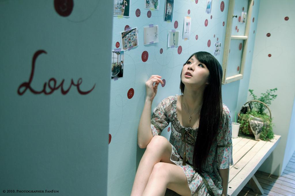 N2-IMG_6763.jpg