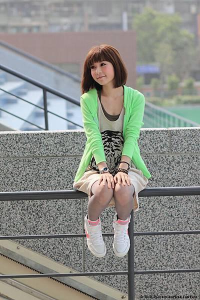 IMG_9920R.jpg