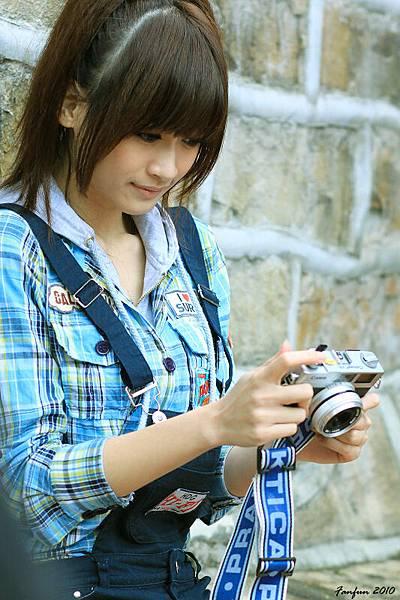 19-IMG_0835.jpg