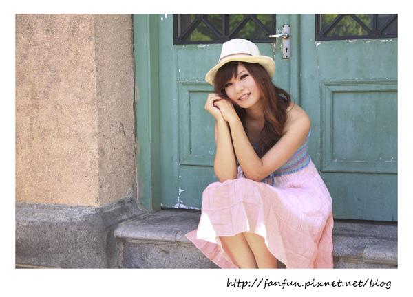 IMG_4529.jpg