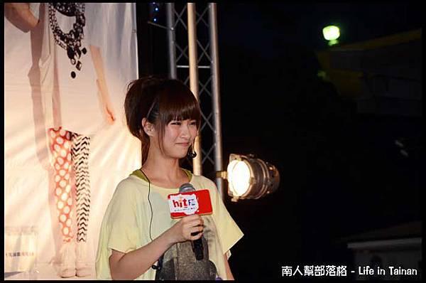 鄧福如(阿福)-03.jpg