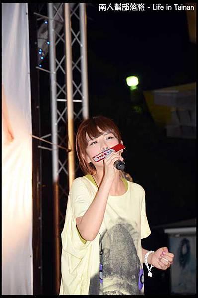 鄧福如(阿福)-07.jpg