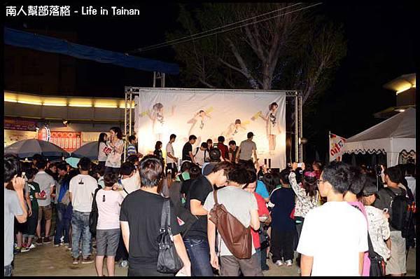 鄧福如(阿福)-台南南方公園簽唱會.jpg