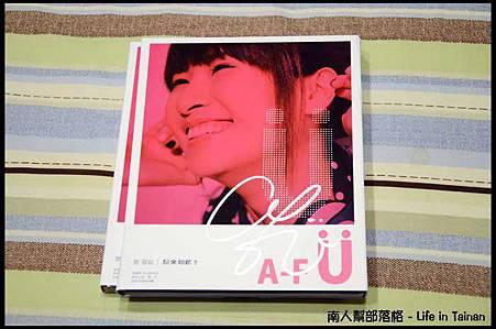 鄧福如(阿福)-專輯CD.jpg