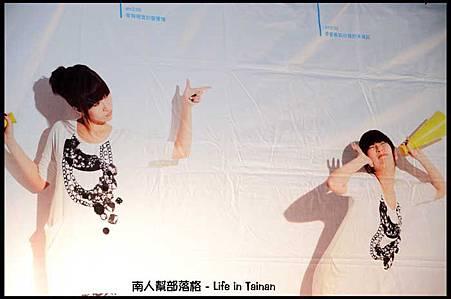 鄧福如(阿福)-簽唱會看板.jpg