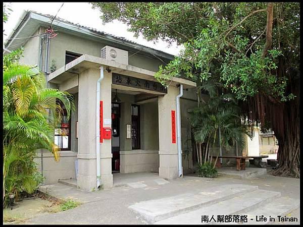 南台南車站-07.jpg