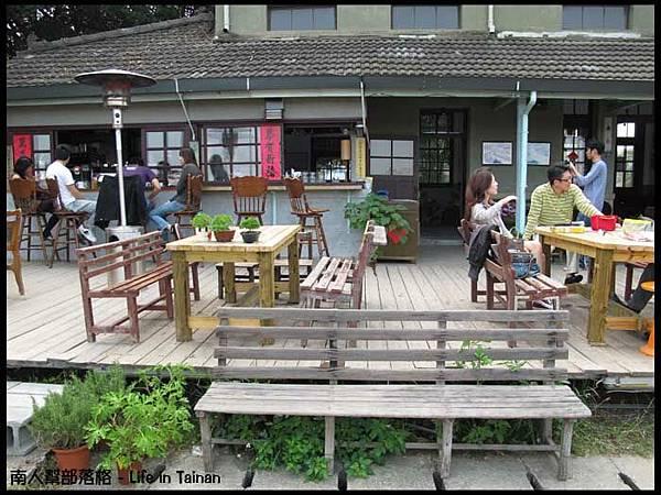南台南車站-12.jpg