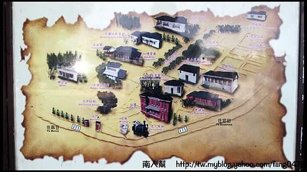總爺地圖.jpg