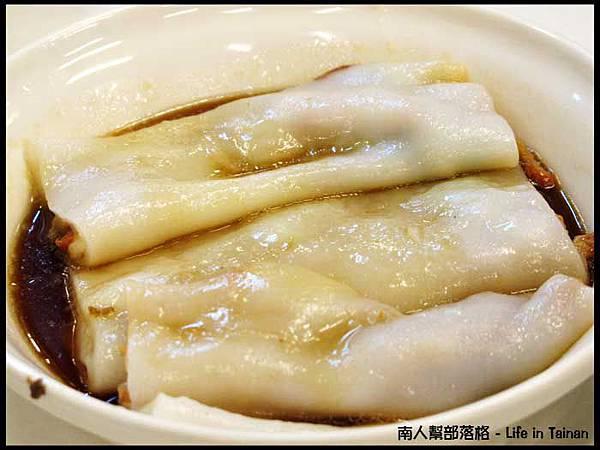 朱記香港茶水攤-叉燒腸粉(55元).jpg