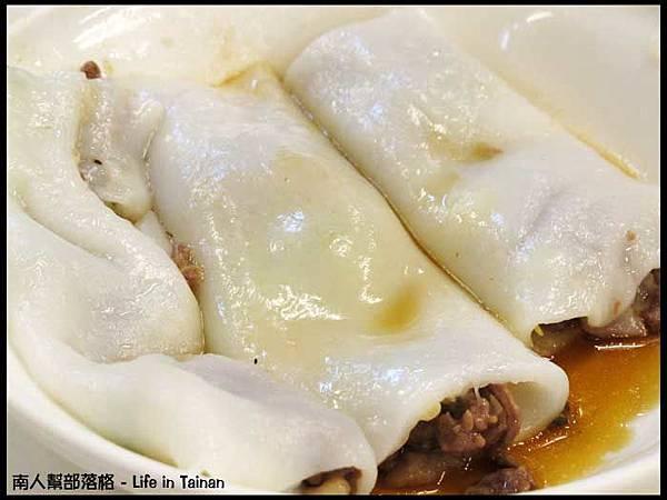 朱記香港茶水攤-牛肉腸粉(55元).jpg
