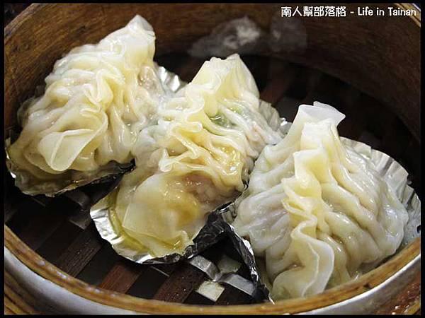 朱記香港茶水攤-錦繡魚翅餃(40元).jpg