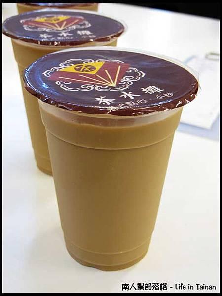 朱記香港茶水攤-鴛鴦奶茶(30元).jpg
