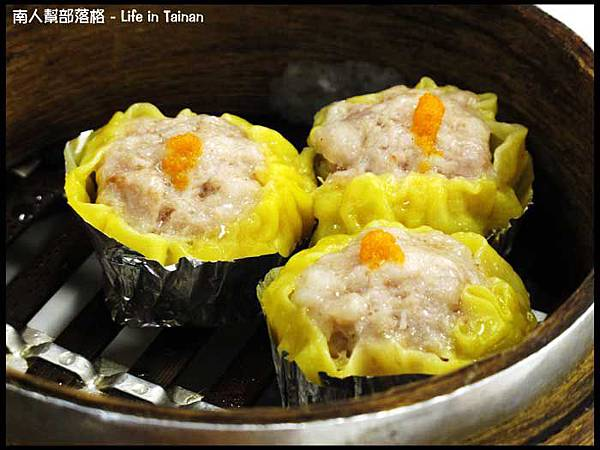 朱記香港茶水攤-蟹黃燒賣(40元).jpg