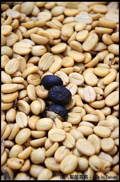 下腳店仔-黑莓咖啡豆.jpg