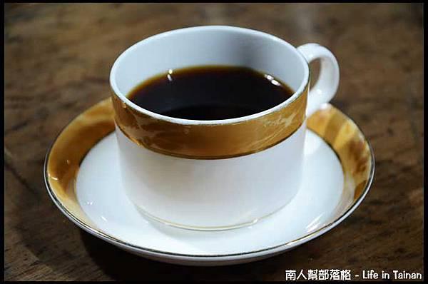 下腳店仔-優等獎咖啡120元.jpg