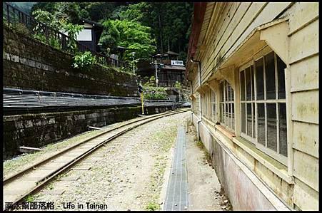 奮起湖車站-09.jpg