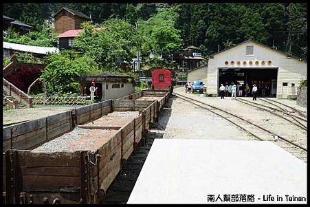 奮起湖車站-12.jpg