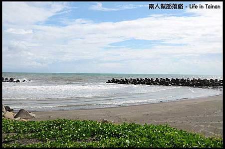 台南海邊-01.jpg