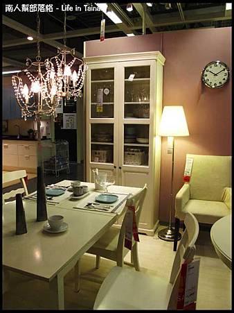 IKEA-01(版權屬IKEA所有).jpg