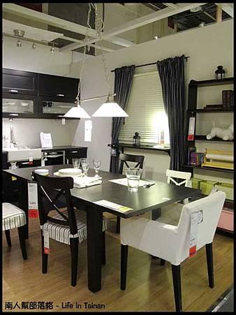 IKEA-02(版權屬IKEA所有).jpg