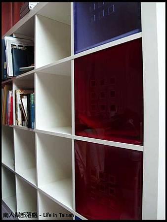 IKEA-09.jpg