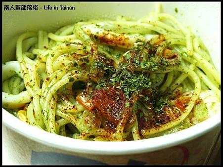 39元新北市義大利麵媽媽-奶油綠醬海鮮(69元).jpg