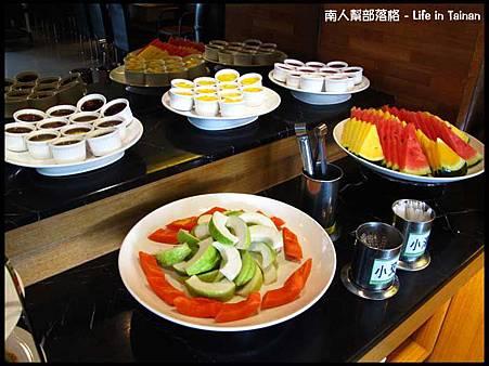 府城藝術轉角-下午茶甜點01.jpg
