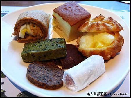 府城藝術轉角-下午茶甜點03.jpg