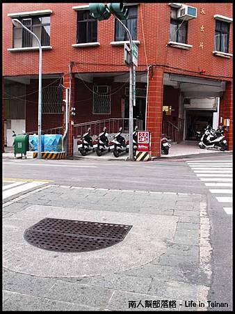 大井頭-03.jpg