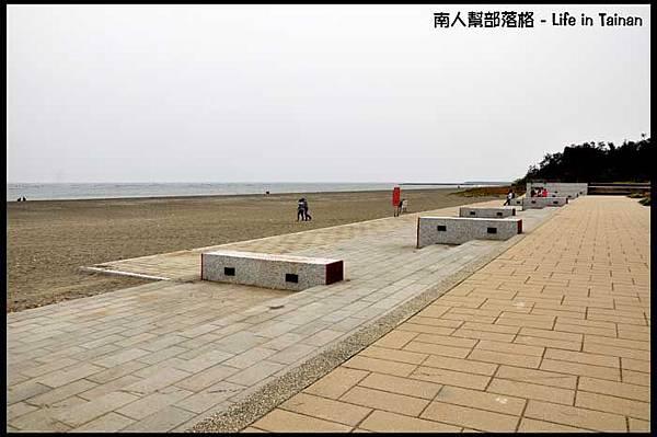 觀夕平台-02.jpg