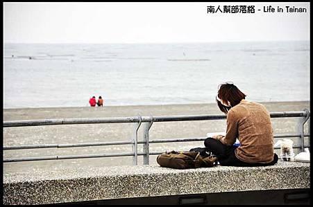 觀夕平台-07.jpg
