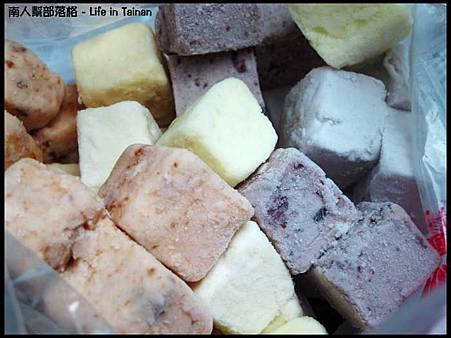 太陽牌冰城-草湖芋仔冰(一公斤150元,約40顆).jpg