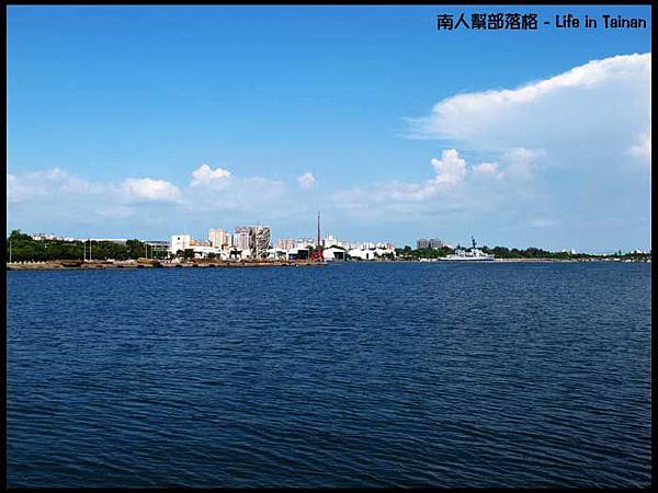 安平燈塔-02.jpg