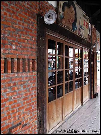 沙卡里巴啤酒屋-07.jpg