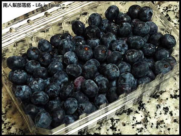 好市多(COSTCO)-美國進口鮮藍莓(219元).jpg