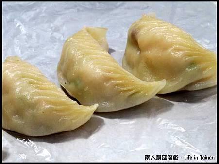 好市多(COSTCO)-鼎泰豐蒸餃.jpg