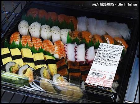 好市多(COSTCO)-壽司派對盒48入(699元).jpg