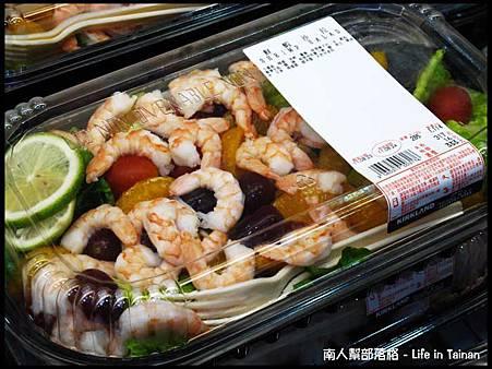 好市多(COSTCO)-鮮蝦沙拉(333元).jpg