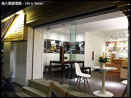 台北行-ibaked02.jpg