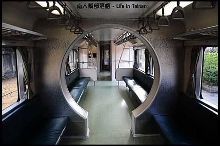 台北行-火車上 (2).jpg