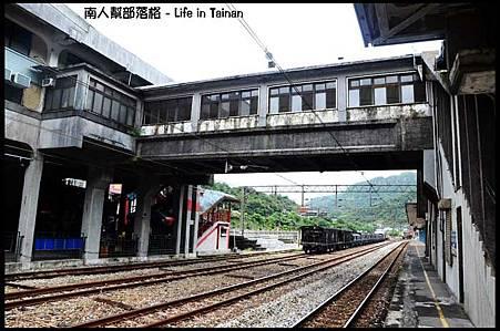 台北行-侯硐33.jpg