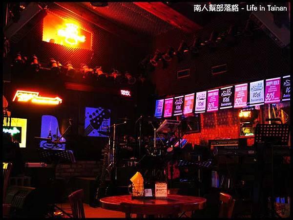 老拓音樂餐廳-04.jpg