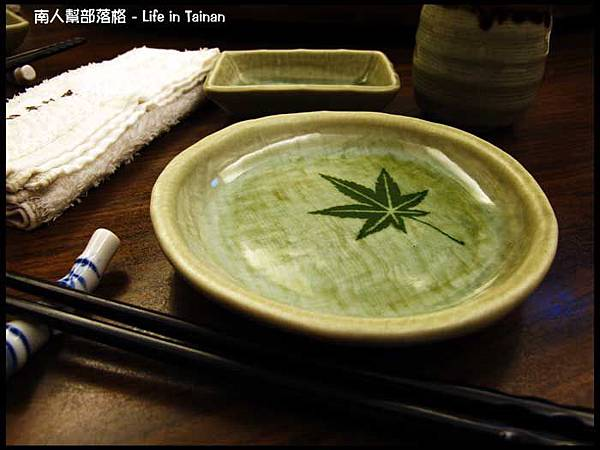 富山日本料理-03.jpg