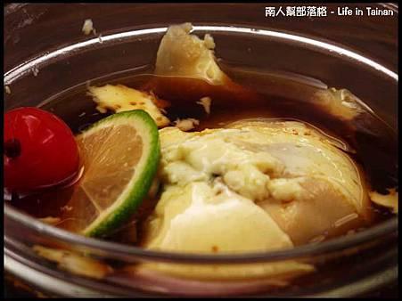 富山日本料理-冷豆腐.jpg